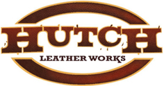 Hutch Leather Works